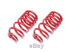 Adjustable Coilover Kit For Audi A4 B5 (1994-2001) TA Technix