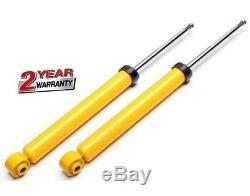 Adjustable Coilover Kit VW Golf MK4 Rabbit + Adjustable Drop End Links