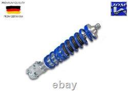 Adjustable Coilover Suspension Kit For VW Golf 3 MK3 JOM