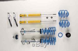 Bilstein B14 Coilover Full Kit Height Adjustable 47-124813