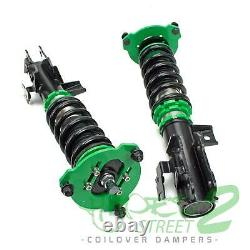 Coilovers For SCION TC 11-16 Suspension Kit Adjustable Damping Height