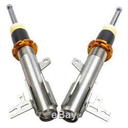 Coilovers Strut Kit Suspension for Opel /Vauxhall Astra H MK5 2004-2010 Zafira B