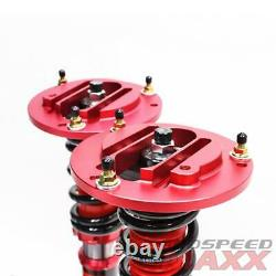 For BMW F30/F31/F34 xDrive13-19 MAXX Coilovers Suspension Lowering Kit Adjust