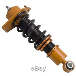 For Mazda RX8 & R3 Tein Street Basis Coilover Suspension Kit 2003-2007