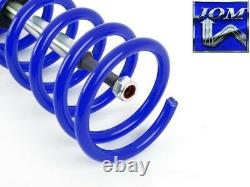 Height Adjustable Coilover Kit For BMW 5 Series E60 (2003-2010) JOM GERMANY