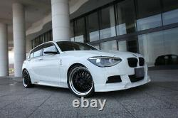 Jom Adjustable Coilover Kit Bmw 1 Series E87 / E81 + Top Mount + Hd End Links