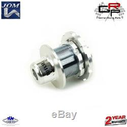 Jom Adjustable Coilover Kit For Bmw 3 Series E90 (2005-2013) + Hd End Links