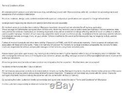 MK1 PillowBall Bearing Adjustable Camber Kit Plates Mounts Celica Alltrac