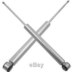 MaXpeedingRods Coilovers Kit for BMW E46 3 Ser 320 323 325 328 330 335 1998-2005