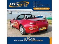 Mazda MX5 Performance Coilover Suspension Kit VMAXX Adjustable MX-5 Mk1 NA 8998