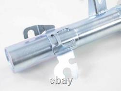 Mini Cooper R50 R52 R53 FK AK Street Coilovers Height Adjustable Suspension Kit