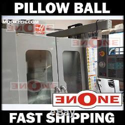 Mookeeh MK Pillow Ball Adjustable Camber Plates 04-06 SCION xA xB withCoilover kit