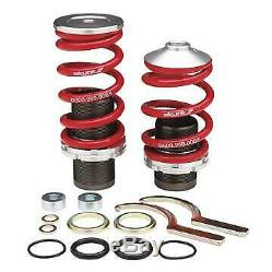 Skunk2 Adjustable Coilovers Coilover Sleeve Kits (517-05-1710)