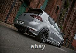 Stance+ SPC01032 Street Coilovers Fiat 500 All Inc Abarth 2007-2009