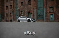 Stance+ SPC01198 Street Coilovers VW Caddy 2K 1.2 TSi, 1.4, 1.6 TDi 2003-2015