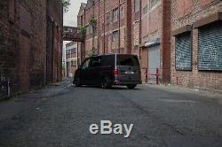 Stance+ SPC01199 Street Coilovers VW Caddy 2K 1.9 TDi, 2.0 TDi 2004-2015