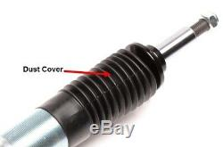 Ta Technix Adjustable Coilover Kit For Toyota Corolla (2000-2006)+sway Bar Link