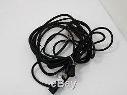Toyota Mr2 Tein Super Street Electronic Adjustable Coilover Kit Damper (00-06)